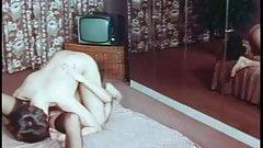 Heisse Paare (1977)