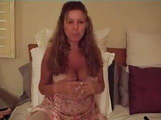 Female smoking fetish web sites blogs - Smoking fetish 104