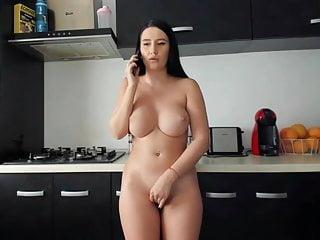 webcam 2018-09-22 17-13-28-288