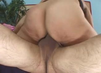 Free download & watch mature nina hairy cunt and saggy tits         porn movies