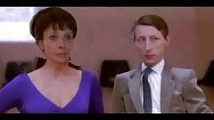 L'ecole De Danse De Slience 1981 (Eng subs)