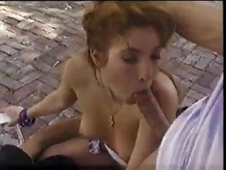 Brittany o connell blowjob