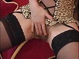 Female Ejaculation after Orgasm