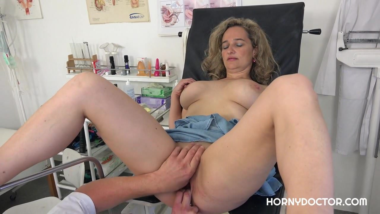 Philosphy teacher films porn with student 5