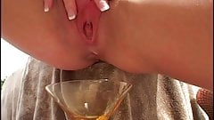 My Favourite SexXxy Video 3