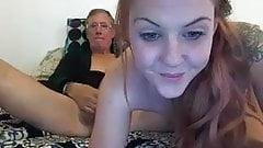 webcam 131