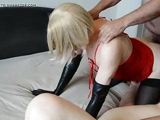 remarkable, ebony milf sucking my dick will not