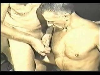 tumblr gay sex dojrzały