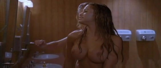 A1Nyc Best Nude Scenes From The Movies Top 100 Fast Mix-6981