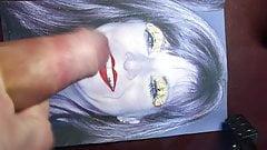 Facialgirl my sophisticated cumslut