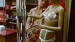 Vintage: Sex Besessen
