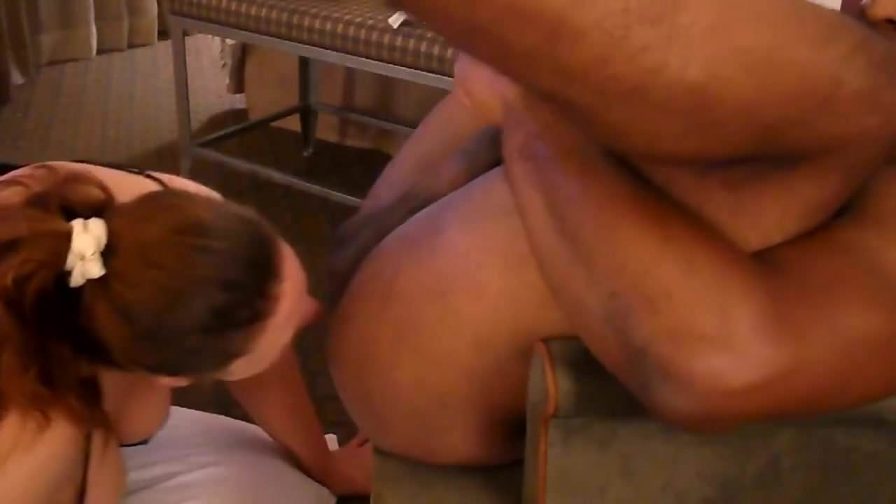 Milf Teach Teen Threesome