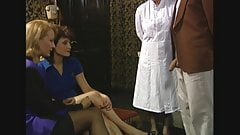 Frauenarzt  DR.  D.O.S.E.
