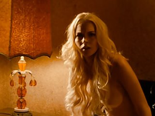 Lindsay Lohan Topless In Machete ScandalPlanetCom