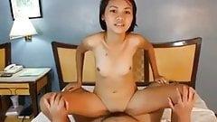 Putita asiatica