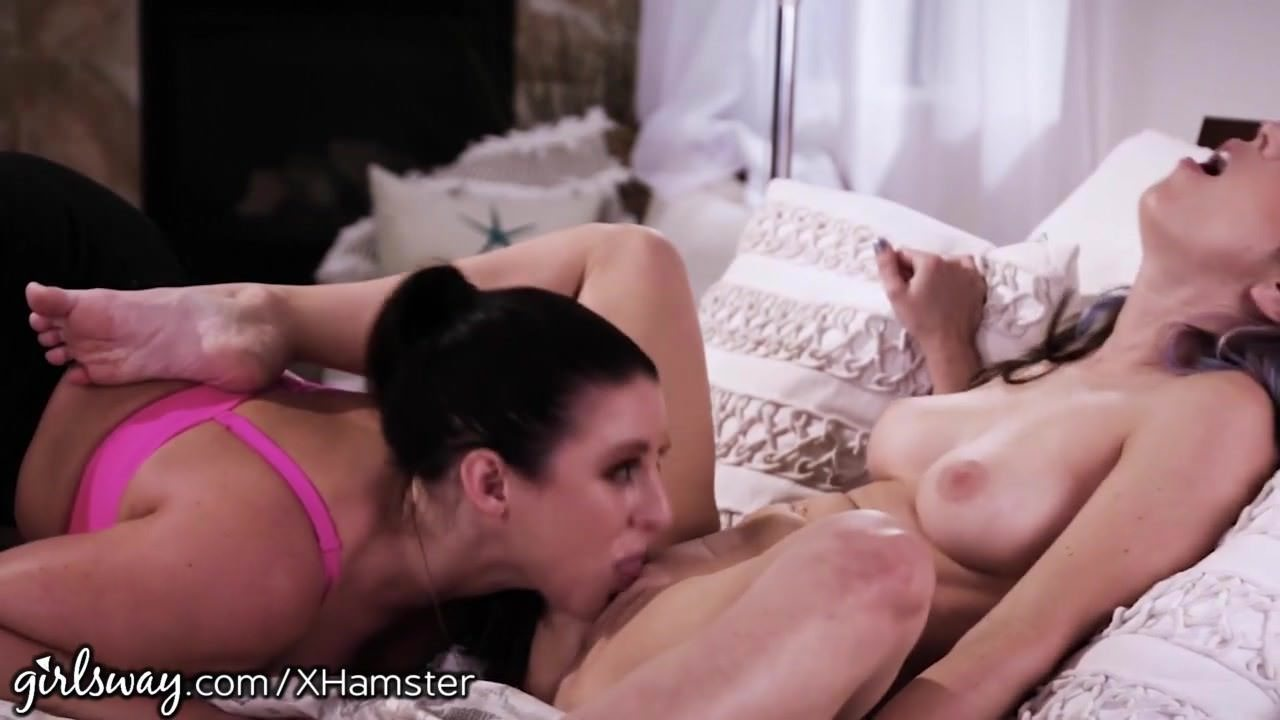 Sex Mobile Pics Girls Way Angela White Serena Blair