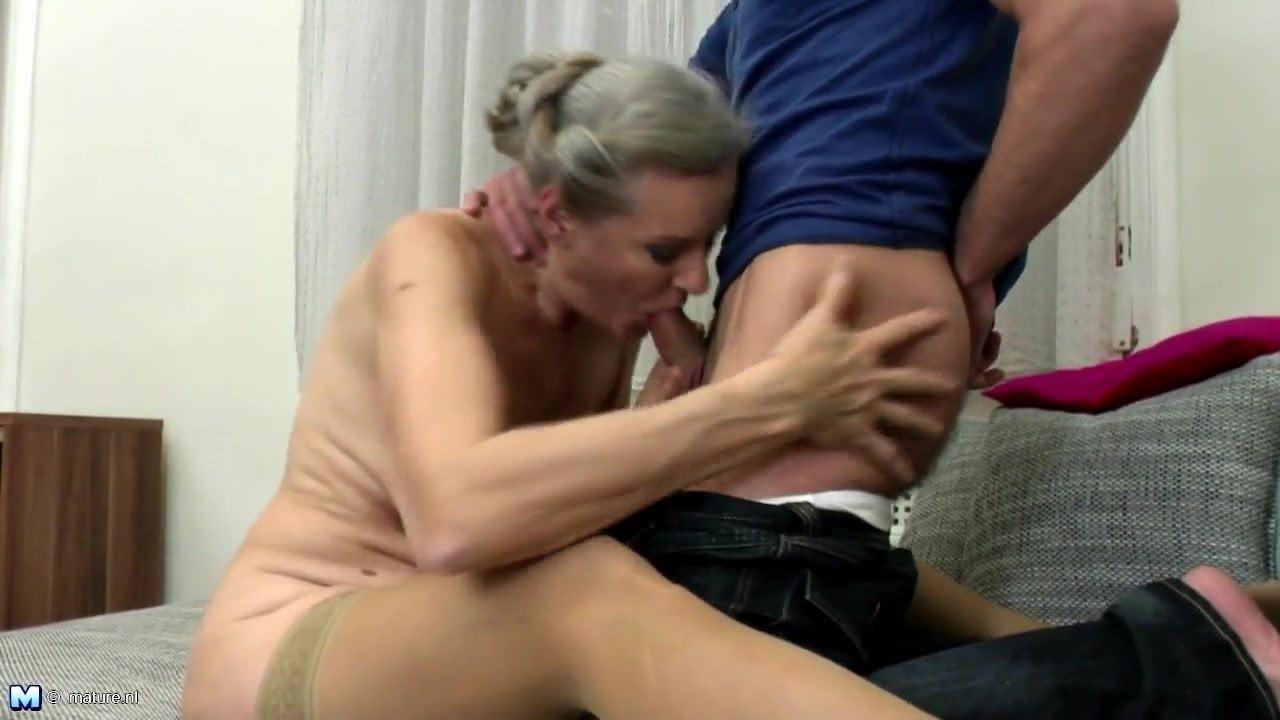 Mature Gilf And Boy  Wwwfreee-Pornocom-5237