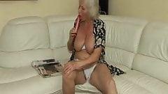 mature no 224