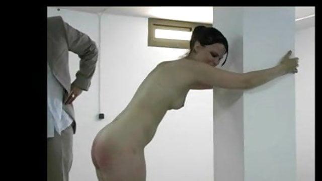 Hot naked men cops