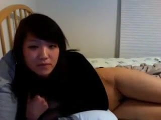magnificent bridemaid groom threesome fuck sorry, that interrupt you
