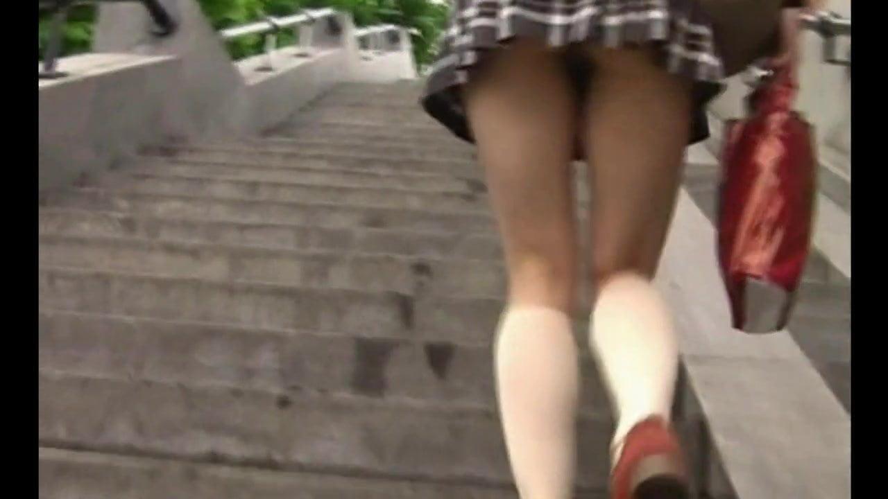 Japansk Ingen Trusser Gratis Japansk Mobil Tube Hd Porno Video-9897