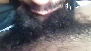 Arabian boy deepthroat his boyfriend