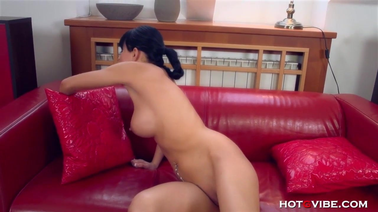 Big tits emo squirting free hot vibe porn xhamster