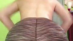 Rajasthani Sexy Bhabhi Sex, Indian Bhabhi Big Nipples, Big