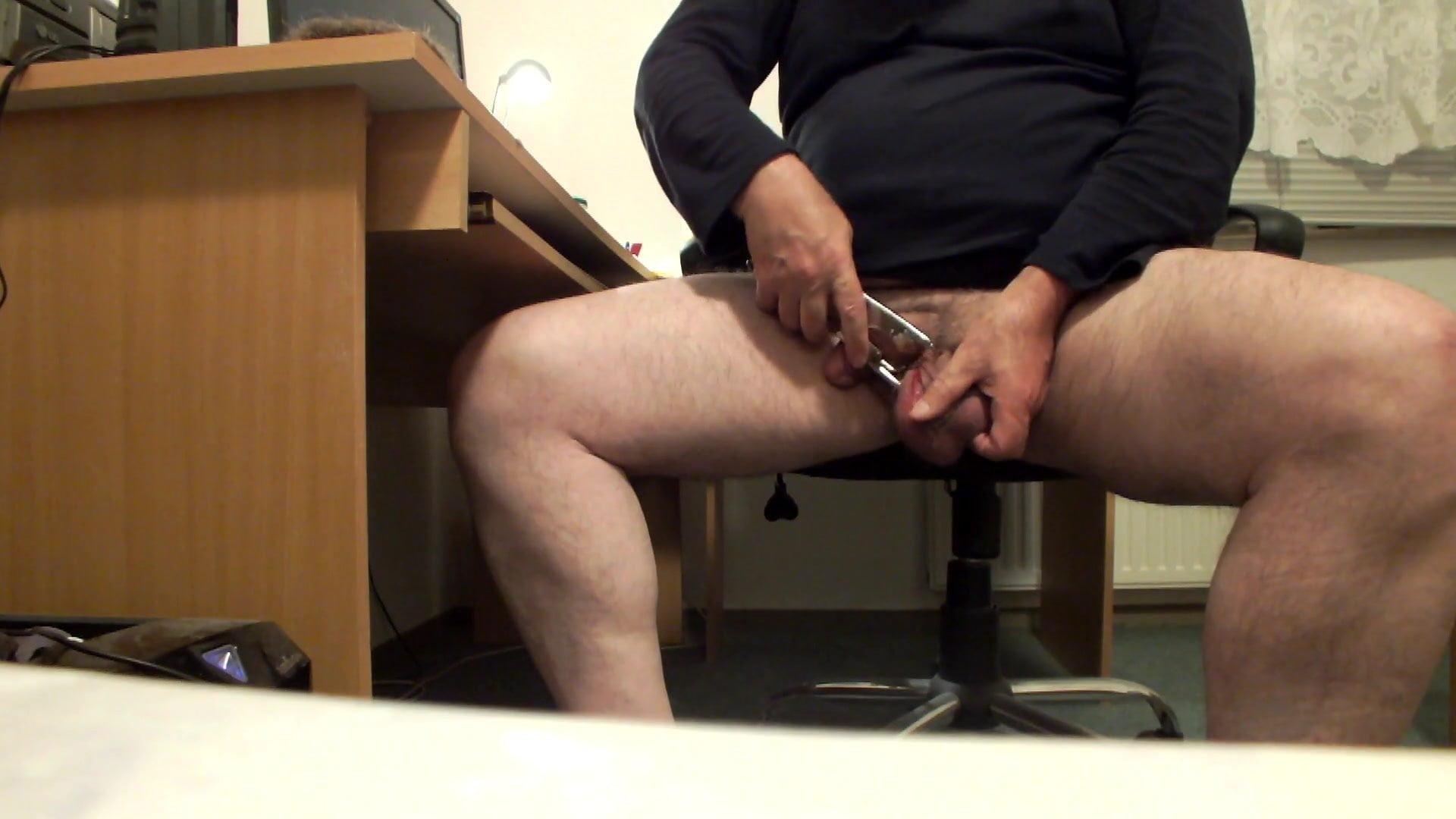 Castration Kastration, Free Xxx Gay Porn Video 92 Xhamster-5113