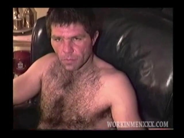 gcii online dating