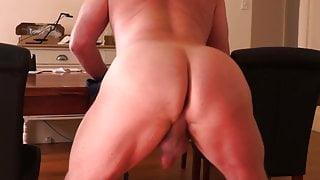 Naked (recut)