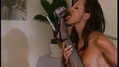 Homem lesbion porns masturbated