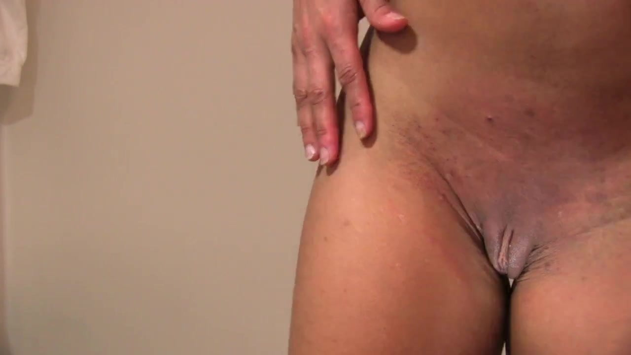 young 18 gay first time stories