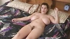 Cum Eat From Oozing Pussy