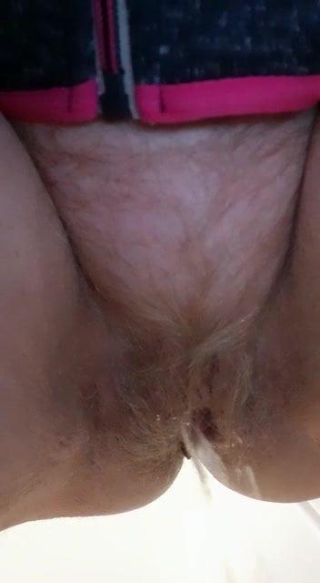 Home sex movie latina