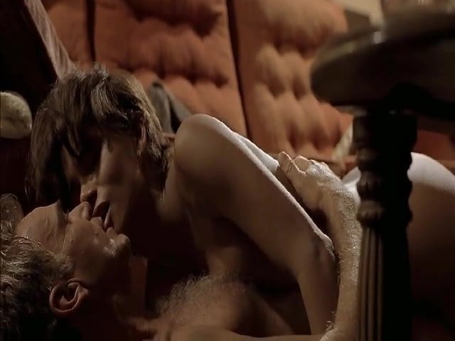 Halle Berry - Monsters Ball, Free Celeb Porn Archive Porn Video-7114