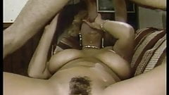 Vintage-Busty Slut wants to be a Showgirl 01-MMF Action's Thumb