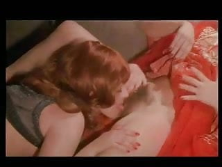 Sexual desires of Lulu. (Classic)