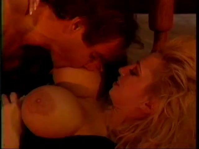 Carmen Hayes Big Flapping Tits Fuck