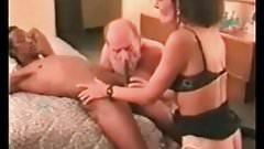 Gift porn tube