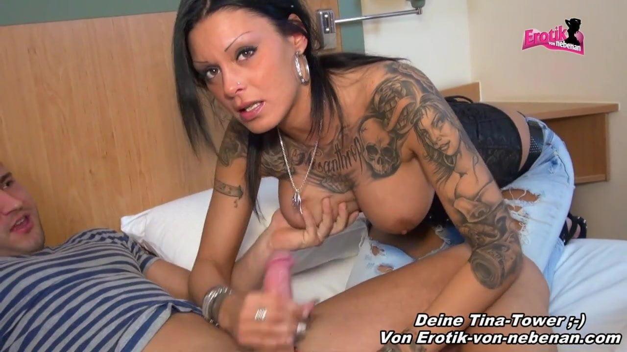 Pornodarsteller schwul
