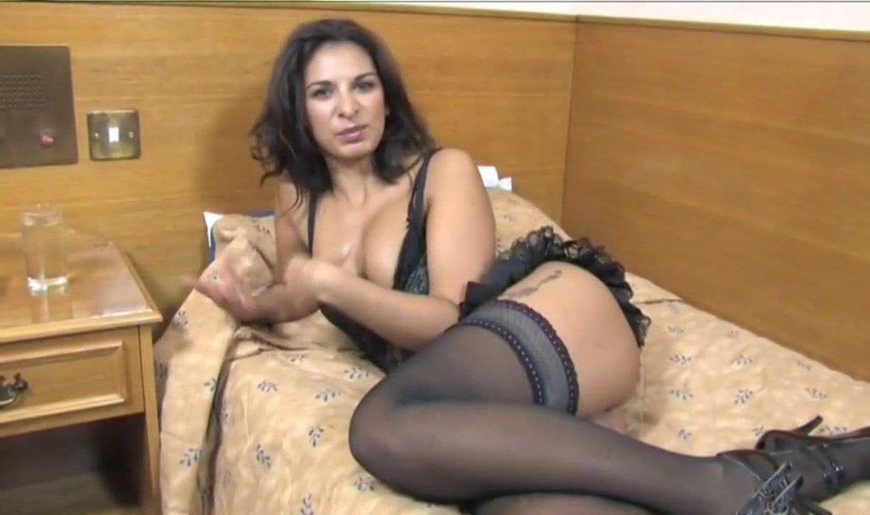 Sexy latina sex nude