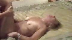Ann marie strapon lesbian orgasam