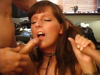 Download video bokep Danske sexmodeller 2005 Mp4 terbaru