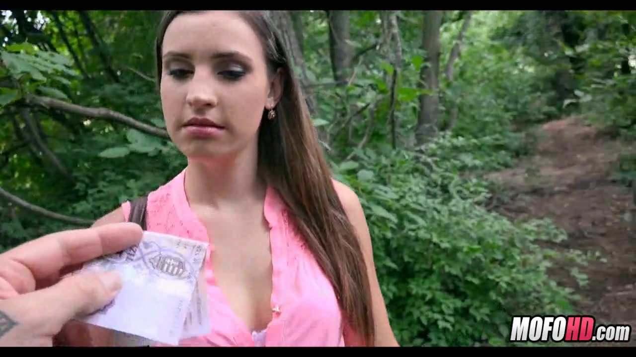 Brazzers Pon Sex Videos