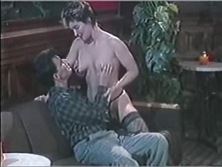 Nikki Knight, Don Fernando