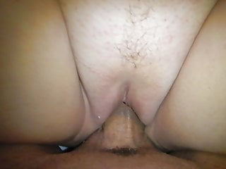 non stop squirting orgasms