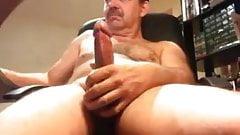 Daddies Webcam 35