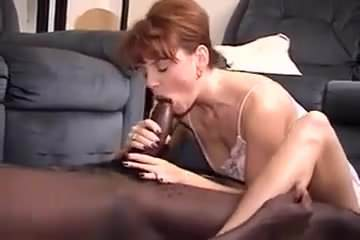 Sexy cheongsam sex porn