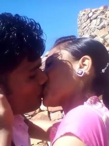Kannada Hubli Sex
